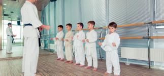 Actividades extraescolares, ¿cuál le conviene más a tus hijos?