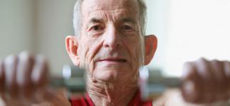 Artritis reumatoide: actividades y ejercicios físicos recomendados