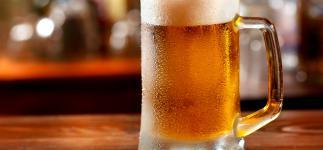 La cerveza, ¿es saludable? Motivos para incluirla en una dieta equilibrada