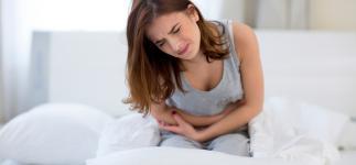 Colitis ulcerosa, cómo manejar la inflamación del intestino