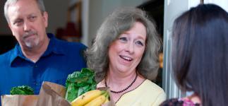 Menús a domicilio para mayores: una alternativa cómoda y sana