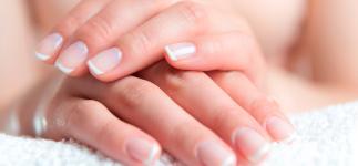 Pasos para cuidar las cutículas de tus uñas y evitar infecciones