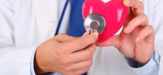 Infarto de miocardio, cómo identificar si lo estás sufriendo