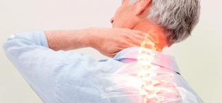 Enfermedad de Paget, cómo detener esta deformación de los huesos