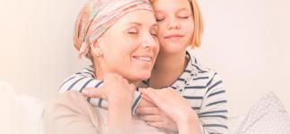Armas frente a la leucemia, opciones para luchar contra el cáncer de sangre