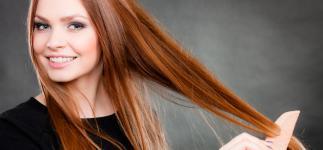 Enzimoterapia, el tratamiento bio para alisar y nutrir tu cabello