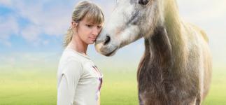 Equinoterapia, beneficios terapéuticos de los caballos