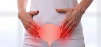 Infecciones urinarias: cómo se tratan
