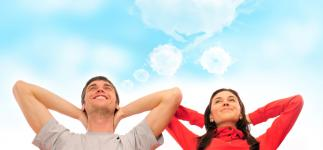 El momento ideal para buscar el embarazo: identifica tus días fértiles