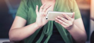 Terapia psicológica online: ayuda profesional a través de la pantalla