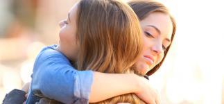 Test de personalidad: ¿Eres un hipócrita?