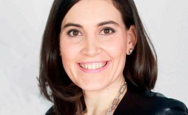 Dra. Marián García, la Boticaria García