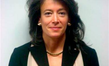 Dra. Mónica López Barahona