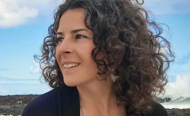 Elisenda Pascual