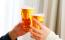 El consumo de cerveza puede prevenir la diabetes