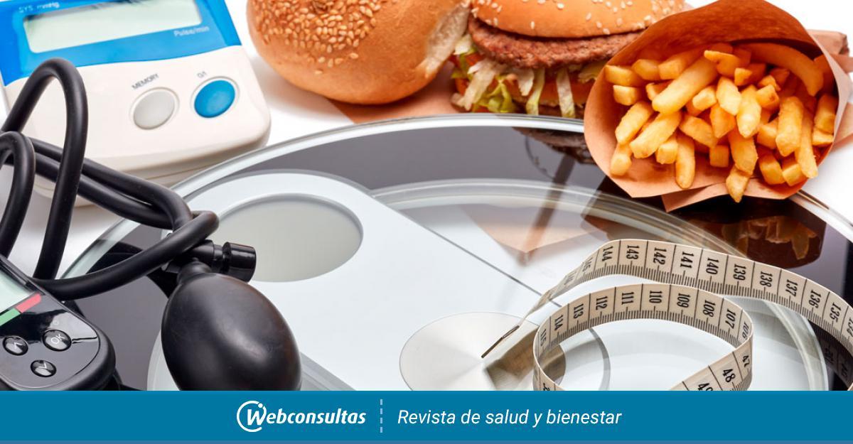 Hipertensión Alimentos Recomendados Y Consejos Para Tomar Menos Sal