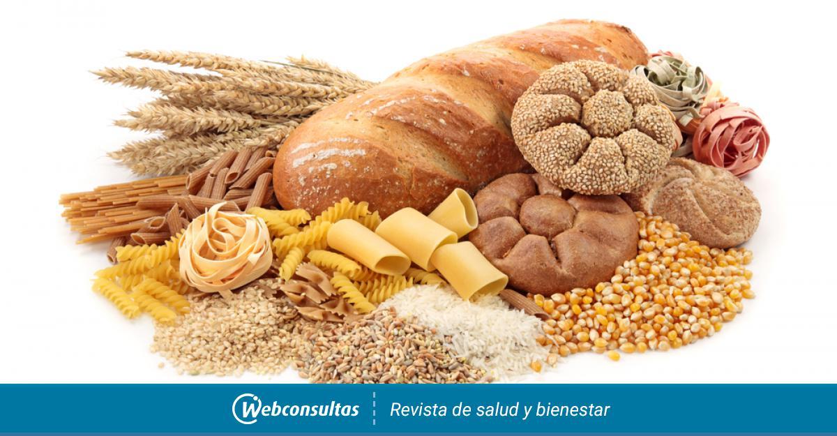dieta recomendada para insuficiencia hepatica