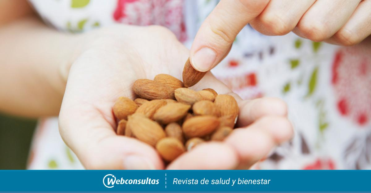 Dieta recomandata persoanelor cu varice