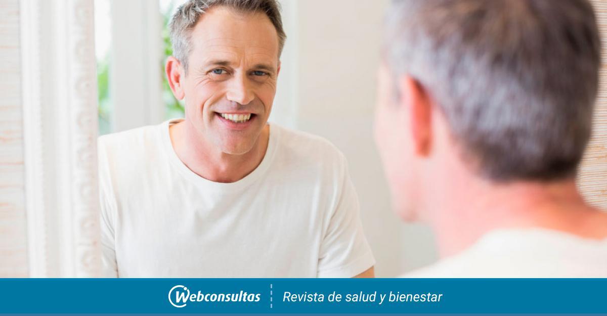 8f5373613f Tratamiento de la andropausia y consejos para reducir sus síntomas
