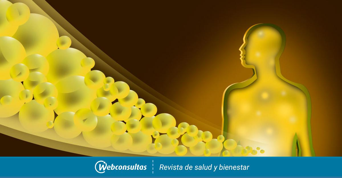 alimentos ricos en zinc acido folico calcio y vitaminas a y d productos que disminuyen el acido urico dieta para la gota acido urico