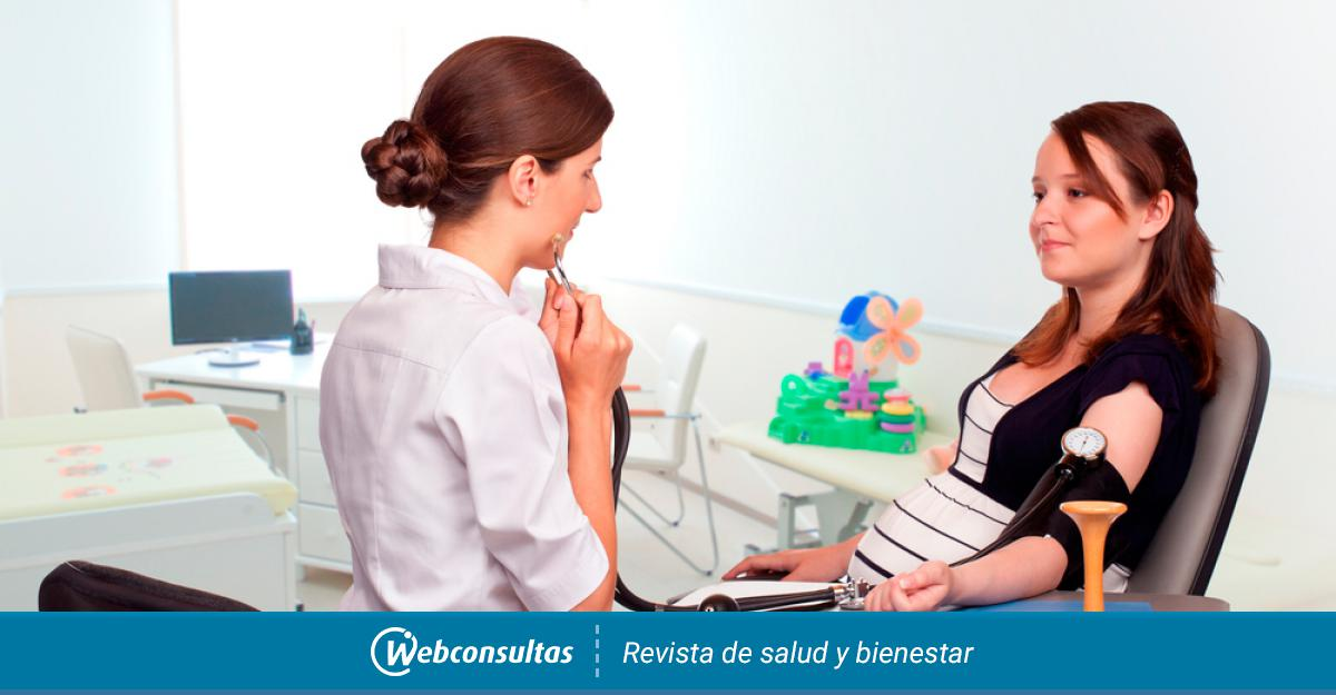 24 en embarazo orina en de de examen proteinas horas