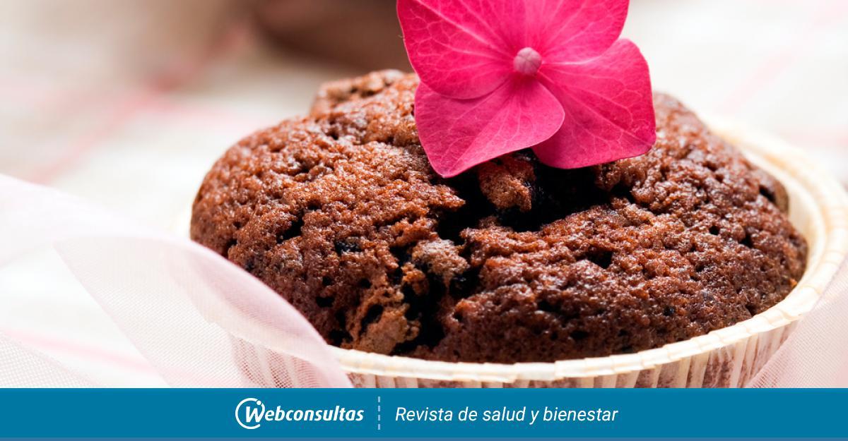 D nde comprar y probar flores para cocinar dieta y nutrici n - Flores para cocinar ...