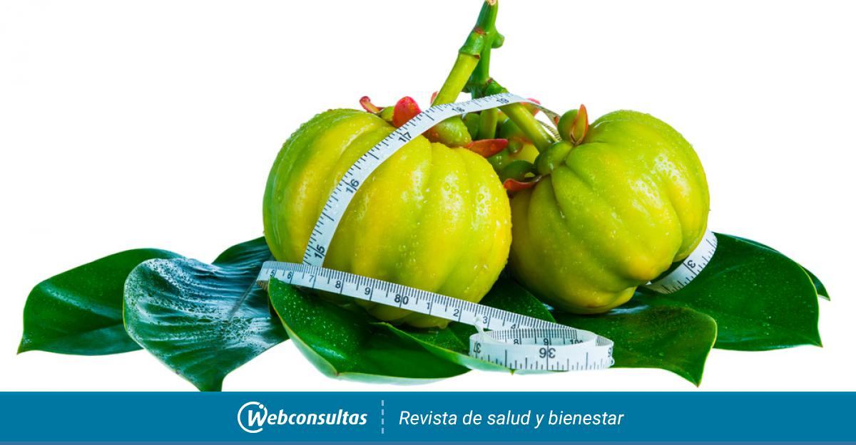 Tropical garcinia and tropical mango cleanse pills