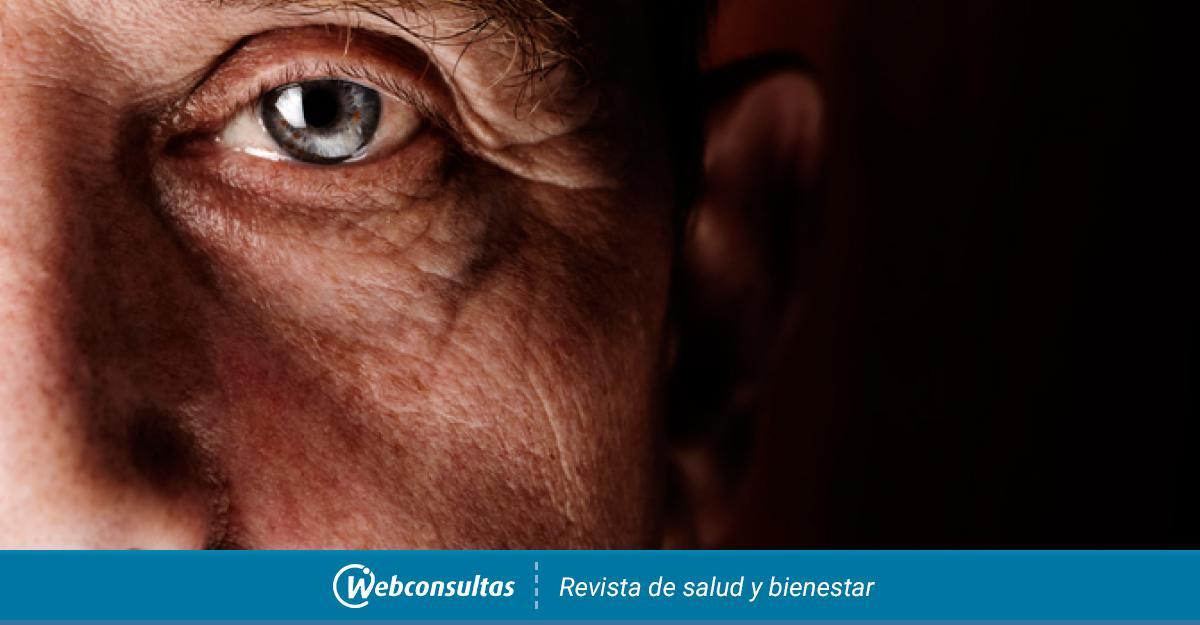 glaucoma de angulo estrecho tratamiento