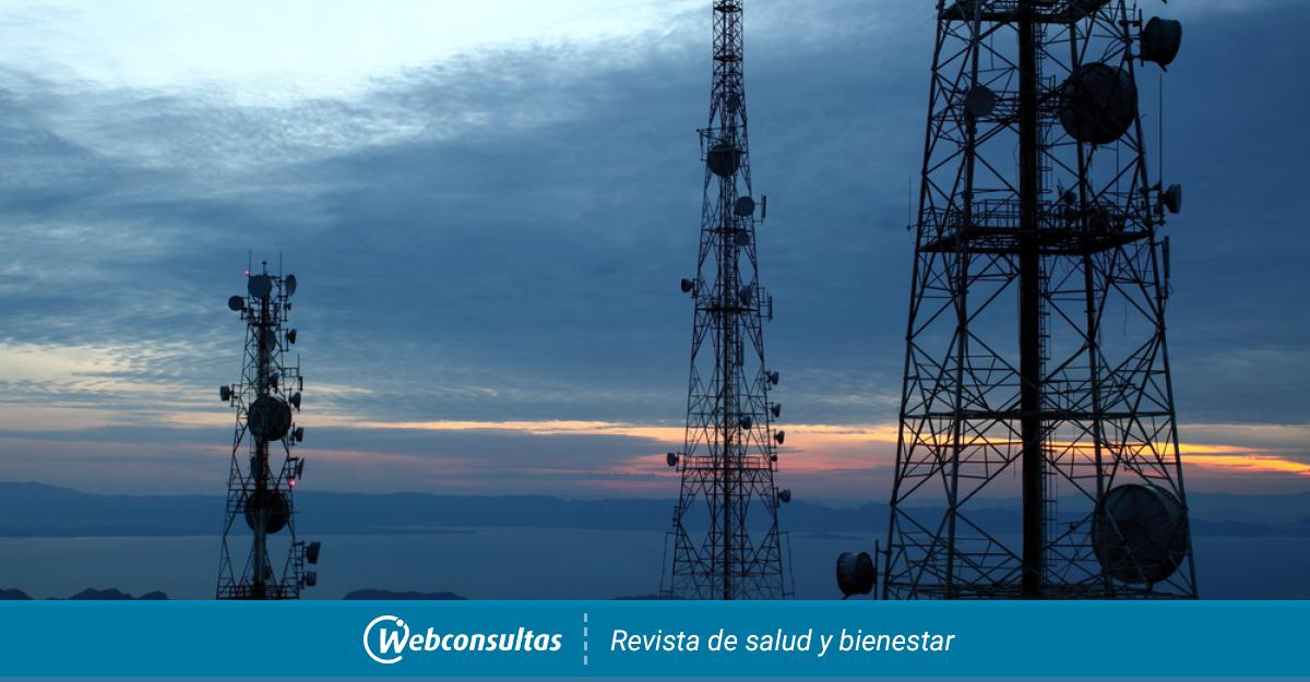 www.webconsultas.com
