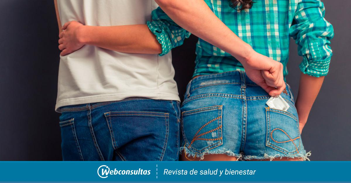 uretritis en jeans para hombres en línea
