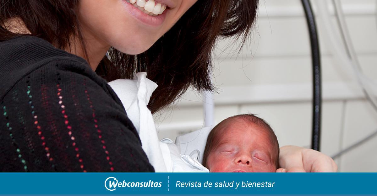 diabetes embarazo inducido dolor de parto