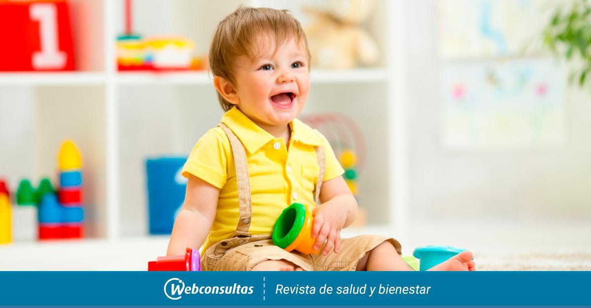 Niños En Preescolar Edad Juguetes Aportan A Qué Los qGjSUzVpML