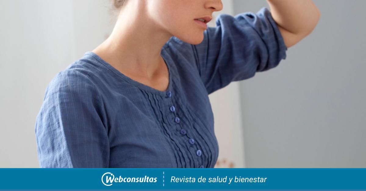 54a416b16 Semana 11 de embarazo - Tercer mes de embarazo