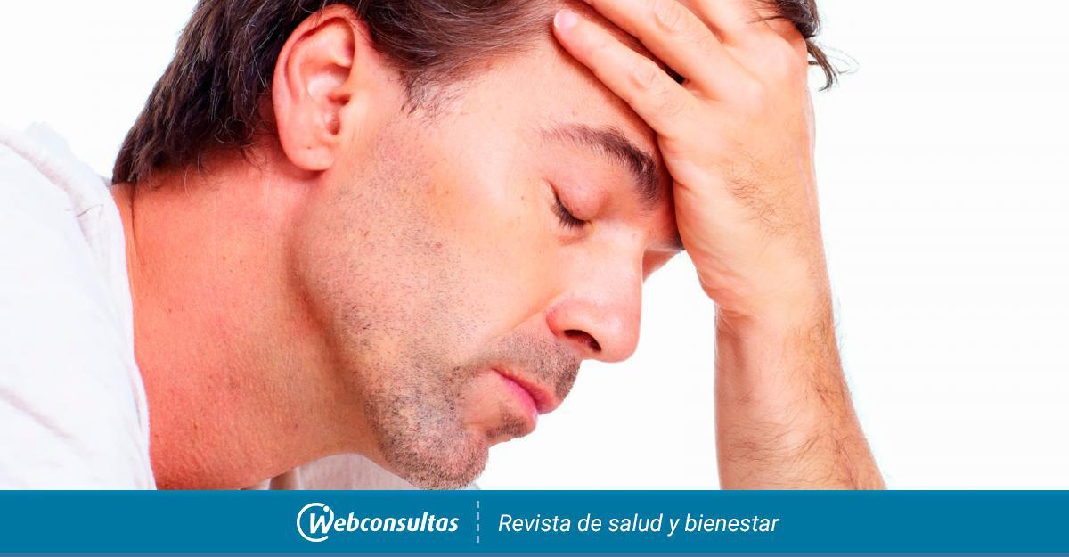 8dafad37c Síntomas de la toxoplasmosis - Salud al día
