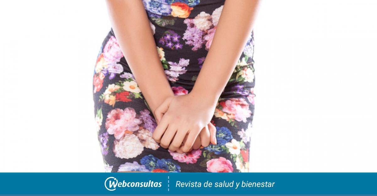 examen de orina para uretritis