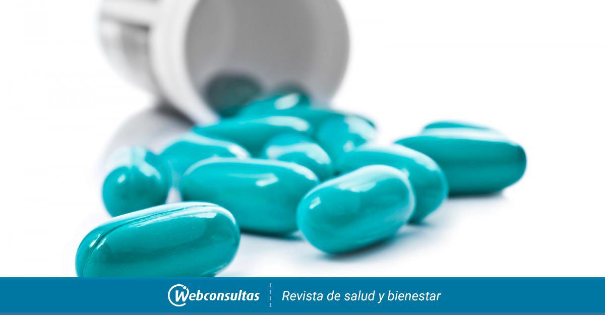 ciproxina para uretritis