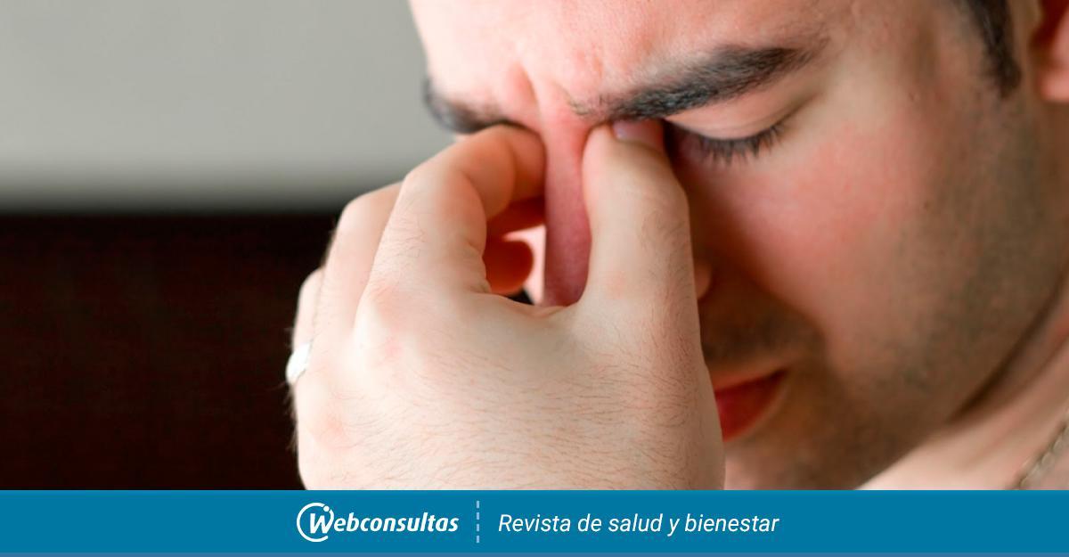 Diagnóstico y tratamiento de la uveítis - Mejor con Salud