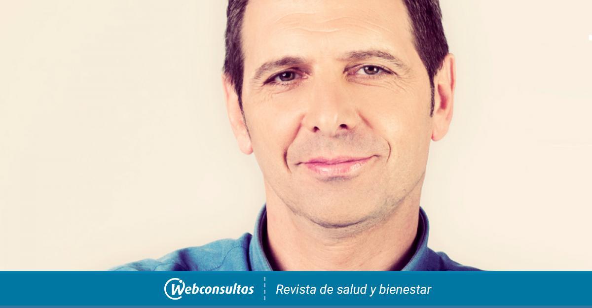 69ce394cc Entrevista a Francisco Castaño