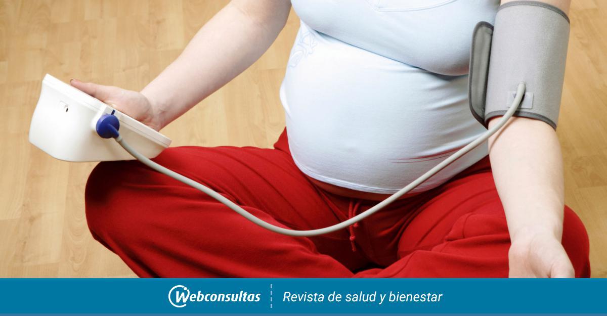 eclampsia no parto sintomas de diabetes