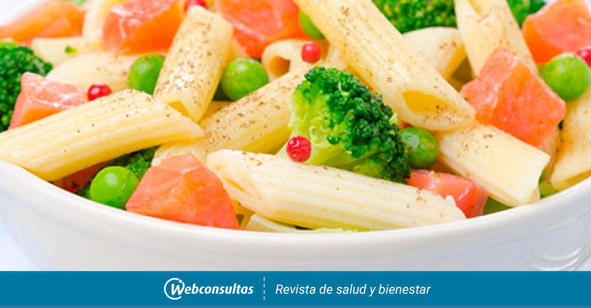 Dieta para enfermos de gastritis aguda