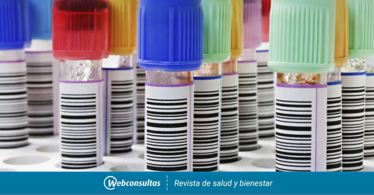farmacos que aumentan el acido urico alimentos prohibidos cuando se tiene acido urico alto alimentos naturales para curar la gota