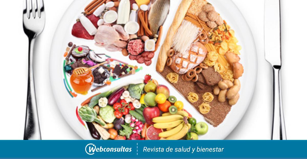 Diverticulos en sigma dieta