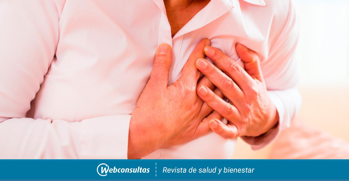 ¿Cuáles son los peligros de la hipertensión en etapa 2?