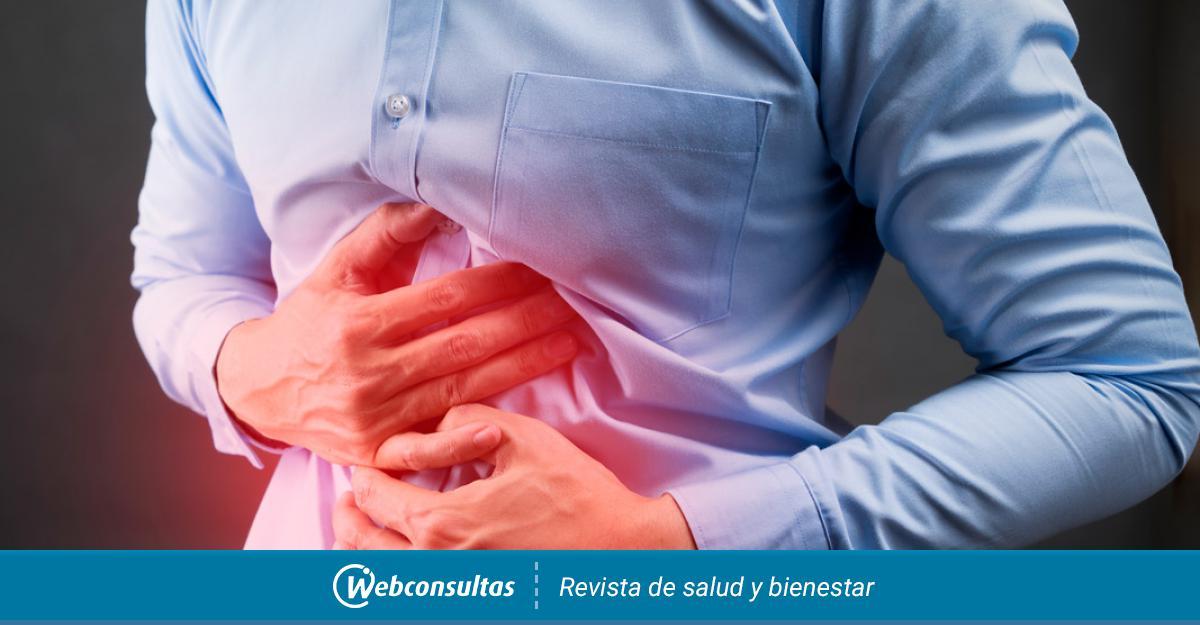 cancer de colon y sus sintomas unguent de helmint