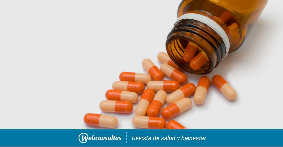Tratamiento De La Hernia De Hiato Fármacos Cirugía Y Pronóstico