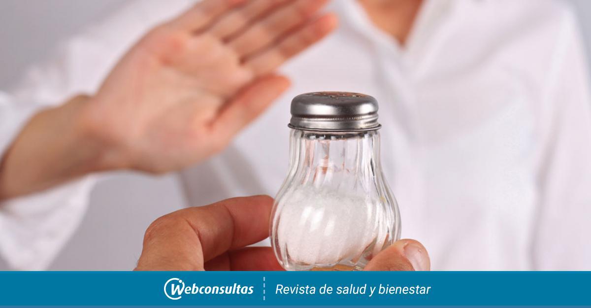 Tratamiento de la hipertensión arterial: fármacos y..