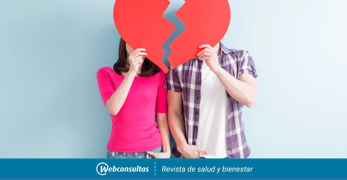 Como mejorar una relación de pareja a distancia