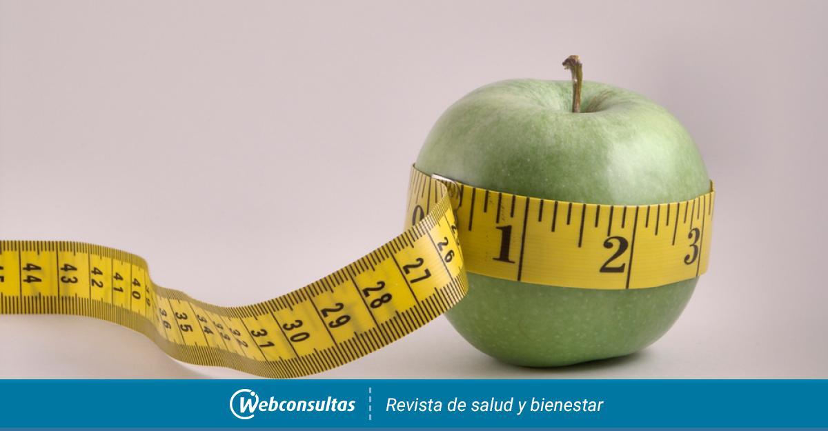 dieta s