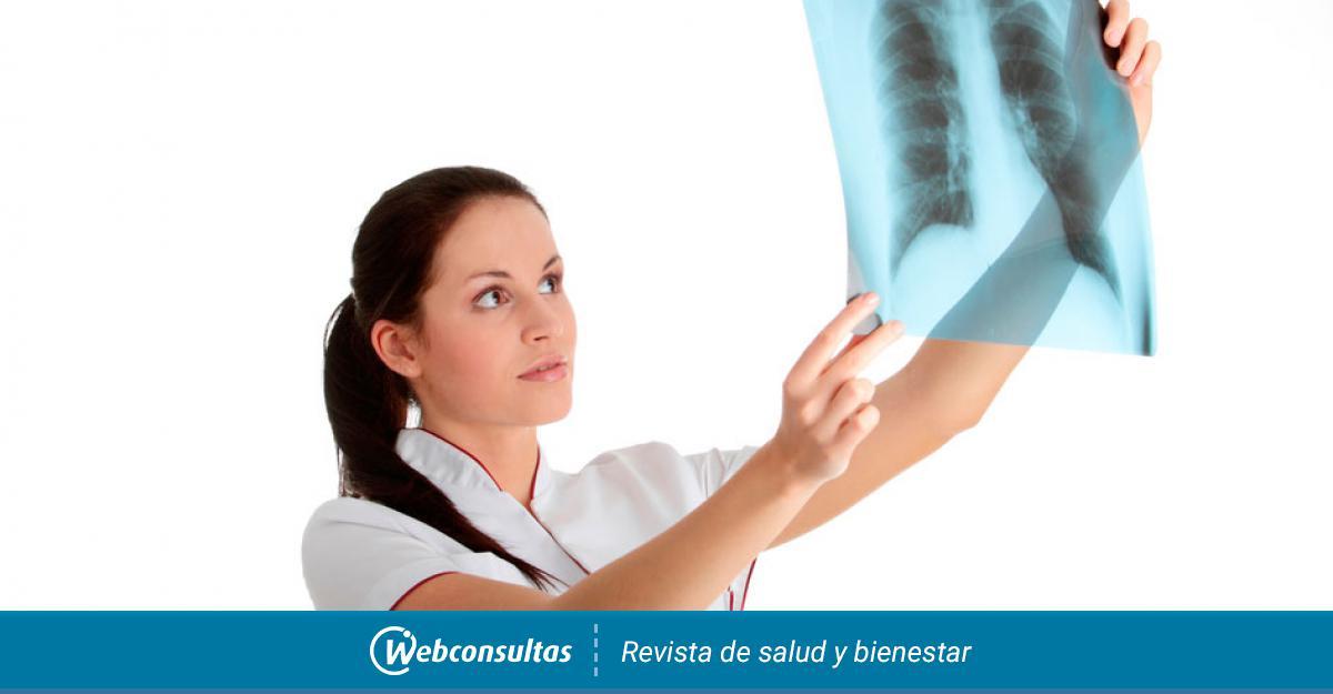 tratamiento para agua en pulmones