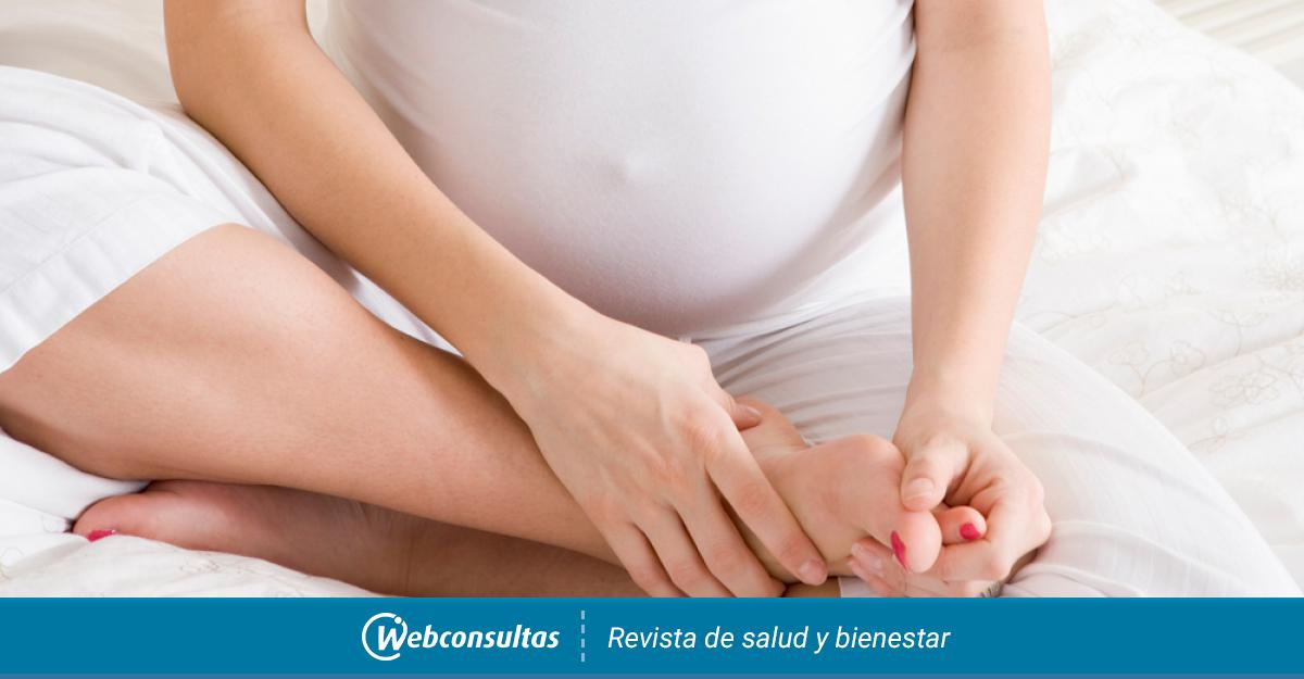 edema de miembros inferiores y diabetes